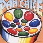 Pan Cake / パンケーキ [CD]