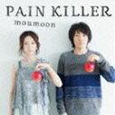 [送料無料] moumoon / PAIN KILLER(通常盤/CD+ブルーレイ) [CD]