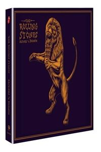 洋楽, ロック・ポップス  ROLLING STONES BRIDGES TO BREMEN DVD2CD