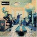 オアシス / オアシス 20周年記念デラックス・エディション(完全生産限定デラックス盤) [CD]