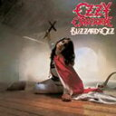 輸入盤 OZZY OSBOURNE / BLIZZARD OF OZZ +3 [CD]