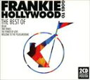 go to hollywood 601