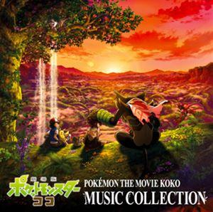 CD, アニメ  Blu-specCD2 CD