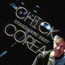 チック・コリア(p) / スタンダード・ベスト [CD]
