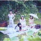 吉澤嘉代子 / 女優姉妹(通常盤) [CD]