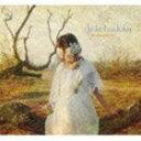 釘宮理恵 / kokohadoko(初回生産限定盤/CD+DVD ※ミュージッククリップ、撮影風景映像収録) [CD]