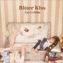 内田彩 / Bitter Kiss(CD+DVD) [CD]