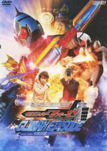 Kamen Rider fourze DVD 31 32 DVD