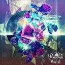 Roselia / Wahl(通常盤) [CD]