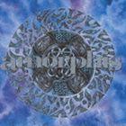 アモルフィス / エレジー [CD]
