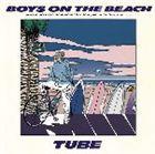 TUBE / BOYS ON THE BEACH [CD]