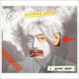 [送料無料] 細野晴臣 / HOCHONO HOUSE [CD]