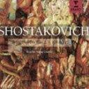 ボロディン四重奏団 / CLASSIC名盤 999 BEST & MORE 第2期::ショスタコーヴィチ:弦楽四重奏曲 第2、3、7、8&12番(期間限定低価格盤) [CD]