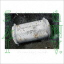 [送料無料] キム・ヒョンジュン / 5th Anniversary The Best(初回限定盤B/CD+DVD) [CD]