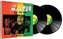 輸入盤 BOB MARLEY & WAILERS / CAPITOL SESSION '73 (LTD) [2LP]