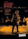 [送料無料] J・ガイルズ・バンド/ライヴ・アット・ロックパラスト 1979 [DVD]