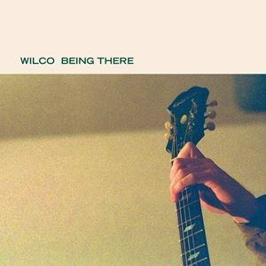 [送料無料] 輸入盤 WILCO / BEING THERE [2LP]
