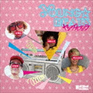 ロック・ポップス, その他  YOUNGBEATS CD