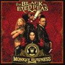 ザ・ブラック・アイド・ピーズ / モンキー・ビジネス(SHM-CD) [CD]