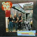 ストレイ・キャッツ / ごーいんDOWN TOWN(期間生産限定盤) [CD]
