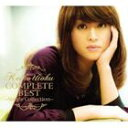 [送料無料] 宇徳敬子 / KEIKO UTOKU COMPLETE BEST Single Collection(2CD+DVD) [CD]