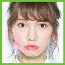 [送料無料] フレンチ★キス / French Kiss(初回生産限定盤/TYPE-B/CD+DVD) [CD]
