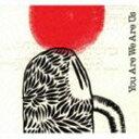 トミー・ゲレロ&ヴァリアス・アーティスト / You Are We Are Us [CD]