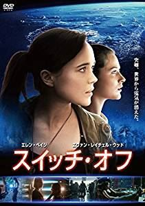 洋画, SF  DVD