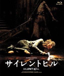 洋画, ホラー ! Blu-ray