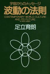 心理学, 超常現象  CONTEMPORARY WORLD CULTURE AND ITS FUTURE