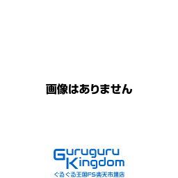 デート・ア・ライブIII Blu-ray BOX 上巻