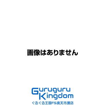 [送料無料] みにとじ【Blu-ray】 (初回仕様) [Blu-ray]