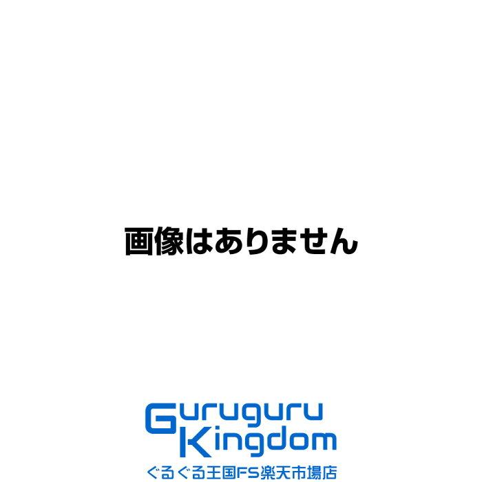 [送料無料] DVD 刀剣乱舞 おっきいこんのすけの刀剣散歩 弐〜ぷれみあむ〜 [DVD]