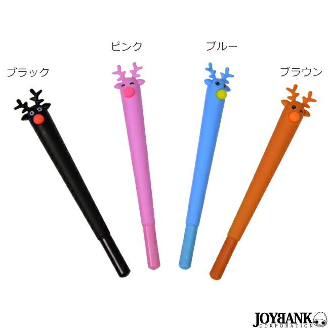 筆記具, ボールペン  6M 16 ZAS-041