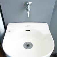 排水口の魔術師マグドレイン排水口のイヤな臭いを99.99%シャットアウト!