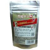 ハンおばさんの手作り調味料スープの素/万能ダシ<塩味>(50g)