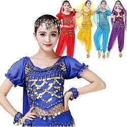 半袖トップスベリーダンス衣装,ベリーダンスチョリ,ベリーダンス衣装,ダンストップス,ボレロ,ブラトップ,ステージ衣装,ダンサー衣装,レッスン着,レッスンウェア,ハロウィンcr201-r