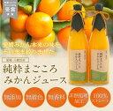 Juice_s1