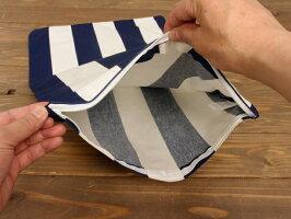 【5枚以上で送料半額10枚以上で送料無料】安心安全の日本製綿100%枕カバー(35×50cm)ピロケースネコポスにも対応いたします