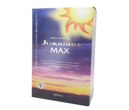 Suardi MAX 2 g x 30 capsule 5 pieces