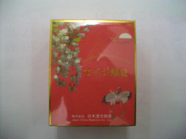 Kaiji granules 90 g (3 g x 30 bags)
