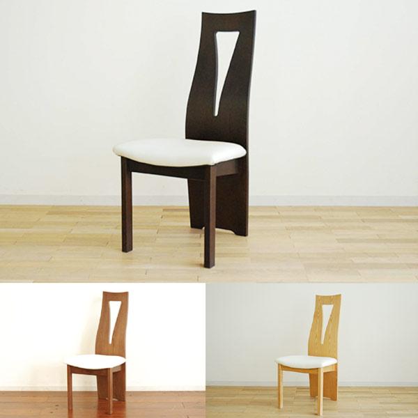 椅子 ダイニングチェア  日本製 モリタインテリア CBL-4640 イージーオーダー デザイナーズ m082- 464シリーズ m082-【QSM-220】【2D】