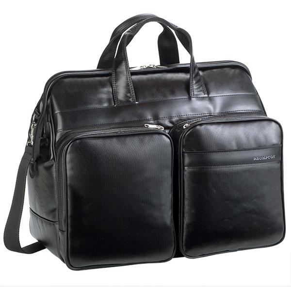 產品詳細資料,日本Yahoo代標|日本代購|日本批發-ibuy99|包包、服飾|包|男士包|波士頓包|ボストンバッグ 幅41cm ポリカーボネイト ブラック 豊岡の鞄 豊岡製 国産 大きい鞄 旅行用 …