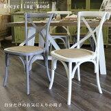 椅子アンティークチェアダイニングチェアー椅子いすイス食卓チェア【レビュー割引5%★】【PR1】【RW】