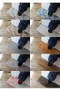 キッチンマット 80×460cm クッションフロア 撥水 床にピタッ!滑り止め 抗菌 防カビ 防炎 耐磨耗 土足OK 防汚・傷防止におすすめ ビニールクッションで表面さらさら お手入れが簡単に!国産 日本製【QSM-140】【P1】 3
