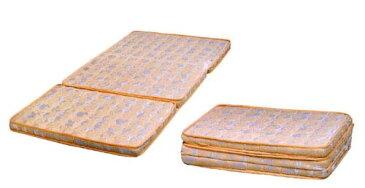 2段ベット用 パームマット 2サイズ選択可能です 幅90〜97cm 奥行180〜195cm 2段・3段・親子ベッドに maparm ベッド ベット BED t006-m083-