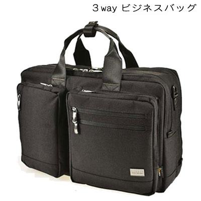 產品詳細資料,日本Yahoo代標|日本代購|日本批發-ibuy99|包包、服飾|包|ブリーフケース ビジネスバッグ リュック ブラック ネイビーブルー キャリーオン機能付き 大容量 …