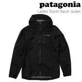 パタゴニア patagonia レディースストーム レーサー ジャケットLady's Storm Racer Jacket 24115