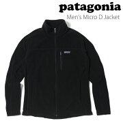 パタゴニア マイクロ ジャケット