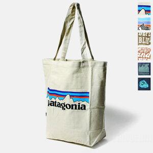 パタゴニア patagonia トートバッグ メンズ レディース Market Tote 59280 マーケットトート 売れ筋 【ネコポス選択で送料240円】
